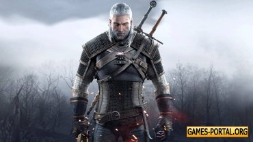 Патч 1.12 добавил в The Witcher 3 карту Туссента и несколько новых багов