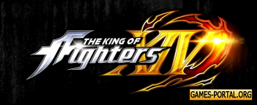 The King of Fighters XIV выйдет 26 августа