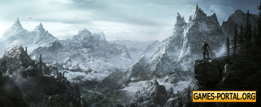 Слух: Bethesda анонсирует ремастер The Elder Scrolls V: Skyrim