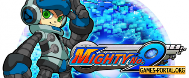 Оценки Mighty No. 9