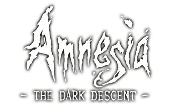 Amnesia: The Dark Descent [GoG] [2010|Rus|Eng|Multi6]