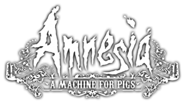 Amnesia: A Machine for Pigs [GoG] [2013|Rus|Eng|Multi10]