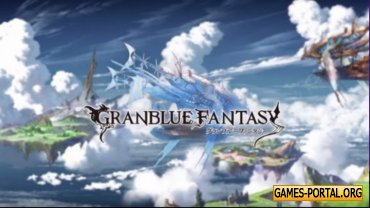 Granblue Fantasy Project Re - новая игра от Platinum Games