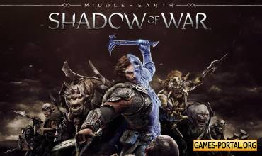 Оценки Middle-earth: Shadow of War