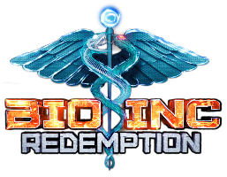 Bio Inc. Redemption [RePack] [2018|Rus|Eng|Multi4]