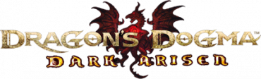 Dragon's Dogma: Dark Arisen [EUR] [2013|Rus]