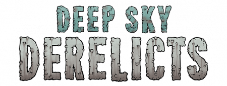 Deep Sky Derelicts [2018|Rus|Eng|Multi7]