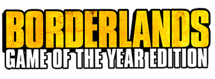 Borderlands. Game of the Year - Enhanced [Steam-Rip] [2019|Rus|Eng|Multi6]