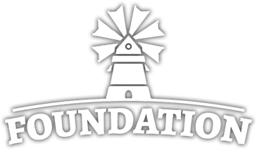 Foundation [Early Access] [2019|Rus|Eng|Multi12]