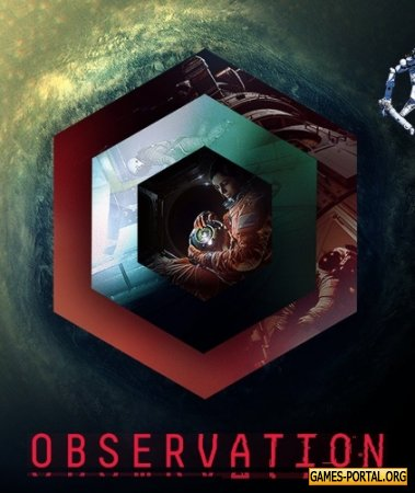 Observation [RePack] [2019|Rus|Eng|Multi11]