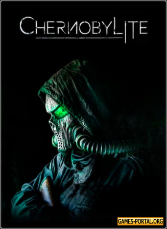 Chernobylite [Early Access] [GoG] [2019|Rus|Eng|Multi10]