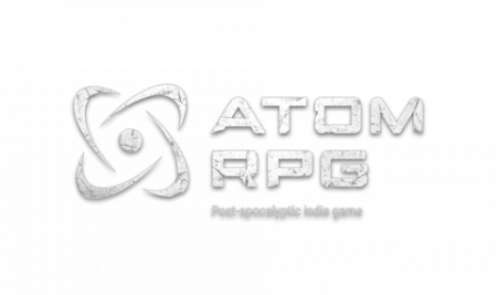 ATOM RPG: Post-apocalyptic indie game [2018|Rus|Eng]