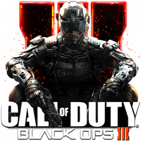 Call of Duty: Black Ops III [RePack] [2015|Rus|Eng]