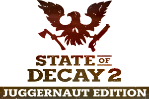 State of Decay 2: Juggernaut Edition [RePack] [2020|Rus|Eng|Multi8]