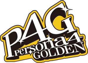 Persona 4 Golden [RePack] [2020|Eng|Multi4]