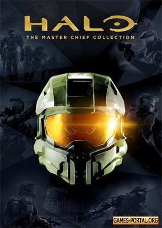 Halo: The Master Chief Collection [RePack] [2019|Rus|Eng|Multi12]