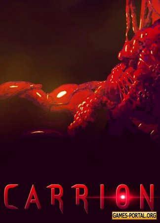 CARRION [RePack] [2020|Rus|Eng|Multi11]