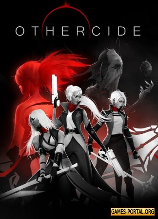 Othercide [RePack] [2020|Rus|Eng]